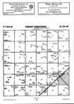 Map Image 031, Nobles County 1999